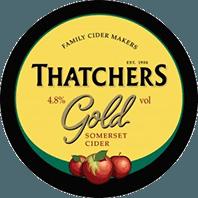 Thatcher's